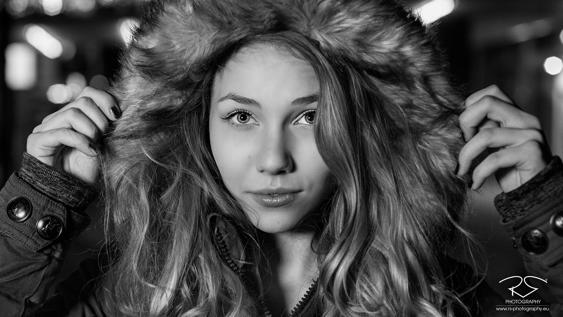 Natasha-Winter_RS_photography-Roman Strazanec